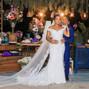 O casamento de Tábida R. e Juh Nunes Cerimonial e Assessoria 24