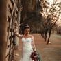 O casamento de Aline Alves e Jader Morais Fotografia 32