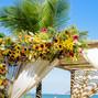 O casamento de Paula S. e Grumari Beach Garden 41