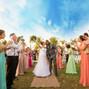 O casamento de Aline Alves e Jader Morais Fotografia 33