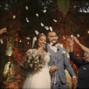 O casamento de Ana C. e Disse Sim 10