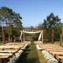 O casamento de Sônia Galli e Ana Marley Eventos 20