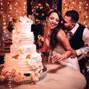 O casamento de Michelle Shneider e Adilson Teixeira Fotógrafo 6