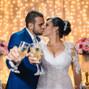 O casamento de Mythalle e Wesley Alves Fotografia 18