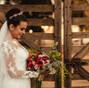 O casamento de Aline Alves e Jader Morais Fotografia 35