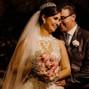 O casamento de Pâmela Mérieni Schuch Fernandes e Sheila Hollweg -Organização e Cerimonial 1