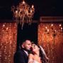 O casamento de Michelle Shneider e Adilson Teixeira Fotógrafo 7