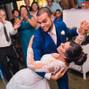 O casamento de Mythalle e Wesley Alves Fotografia 19