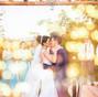 O casamento de Sônia Galli e Ana Marley Eventos 23