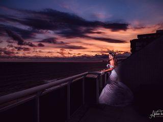 Adilson Teixeira Fotógrafo 3