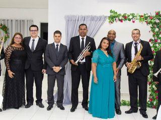 Thiago Buriti - Saxofonista 5