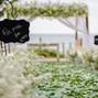 O casamento de Havana G. e Grumari Beach Garden 6