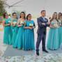 O casamento de Sônia Galli e Ana Marley Eventos 27