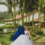O casamento de Leid Dayane Silva Barbosa e Just´ Yes 11