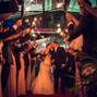 O casamento de Michelle Shneider e Adilson Teixeira Fotógrafo 9