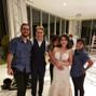 O casamento de Brendon Braian Saldanha da Silva e Luck Filmes 4