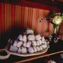 O casamento de Máyla Bianchini Cruz e Patty Lima Decora 22