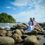 O casamento de Bruna Catache e Objetiva Foto e Arte 12