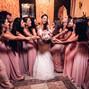 O casamento de Michelle Shneider e Adilson Teixeira Fotógrafo 10