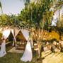 O casamento de Gabriela Silveira e Recanto Alegria 10