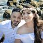 O casamento de Bruna Catache e Objetiva Foto e Arte 13