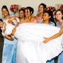 O casamento de Leid Dayane Silva Barbosa e Just´ Yes 14