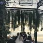 O casamento de Brendon Braian Saldanha da Silva e Villa Sansu 8