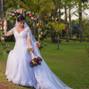 O casamento de Mythalle e Wesley Alves Fotografia 24