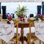 O casamento de Havana G. e Grumari Beach Garden 10