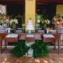O casamento de Máyla Bianchini Cruz e Patty Lima Decora 25
