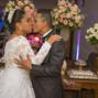 O casamento de Rauana Rodrigues Israel e Kateto Fotografia 12