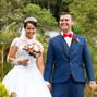 O casamento de Leid Dayane Silva Barbosa e Just´ Yes 17