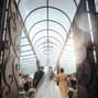 O casamento de Brendon Braian Saldanha da Silva e Villa Sansu 11