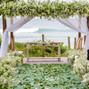 O casamento de Havana G. e Grumari Beach Garden 13