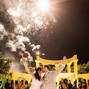 O casamento de Alessandra Isler e Banda Office 8