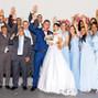 O casamento de Leid Dayane Silva Barbosa e Just´ Yes 18