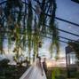 O casamento de Brendon Braian Saldanha da Silva e Villa Sansu 12