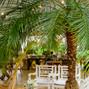 O casamento de Havana G. e Grumari Beach Garden 14
