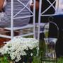 O casamento de Máyla Bianchini Cruz e Patty Lima Decora 29