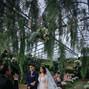 O casamento de Brendon Braian Saldanha da Silva e Villa Sansu 13