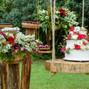 O casamento de Havana G. e Grumari Beach Garden 15