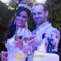 O casamento de Alessandra Isler e Banda Office 10