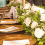 O casamento de Bárbara e Mega Fest Buffet 10