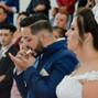O casamento de Bruna Catache e Objetiva Foto e Arte 21