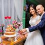 O casamento de Gabriela Silveira e Recanto Alegria 19