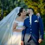 O casamento de Bruna Catache e Objetiva Foto e Arte 23