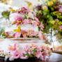 O casamento de Milene R. e Grumari Beach Garden 16