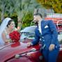 O casamento de Bruna Catache e Objetiva Foto e Arte 24