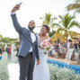 O casamento de Bárbara e Mega Fest Buffet 14
