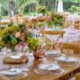 O casamento de Milene R. e Grumari Beach Garden 17